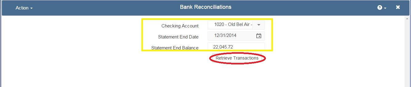 BankRecon1