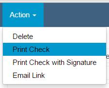 check-print-action-print-check1