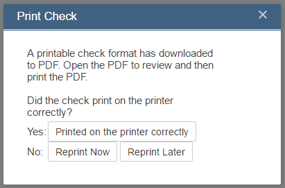 check-print-post-pdf-prompt