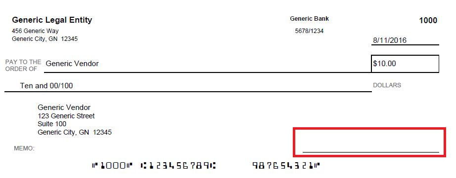 print-check-standard-sig-line