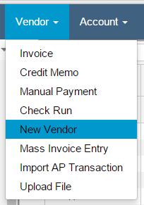 vendor-create1