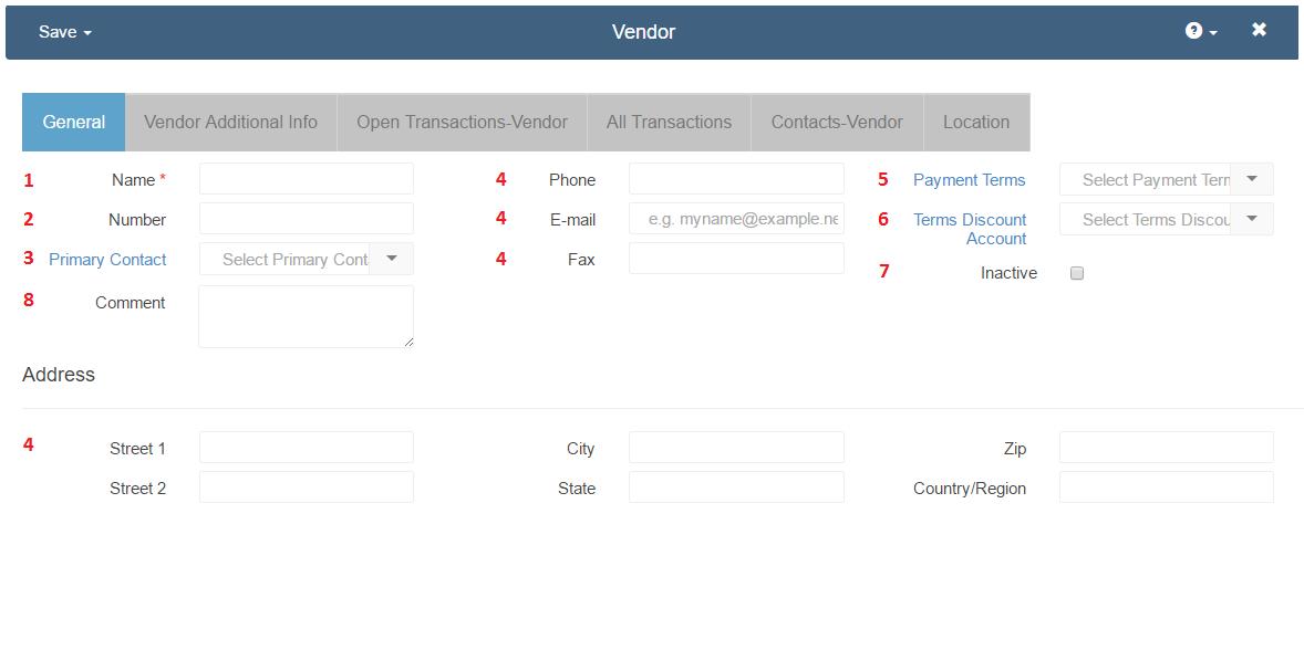 vendor-general-numbered1-update
