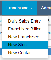 franchise-new-store-ribbon