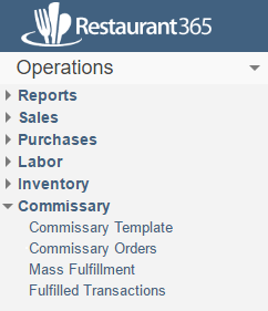 commissary-features-list
