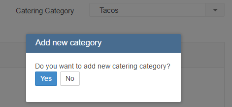 catering-categories-create