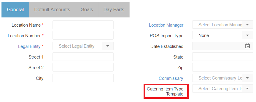 catering-location-template