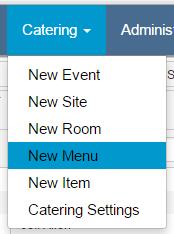 catering-menu-create
