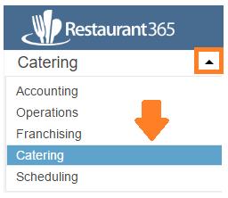 catering-nav