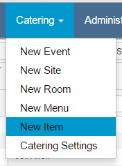 catering-new-option