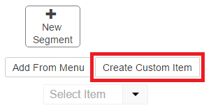 catering-on-the-fly-create
