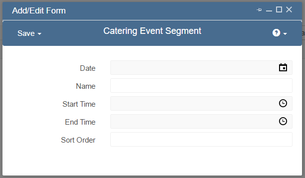 catering-segment-add-edit
