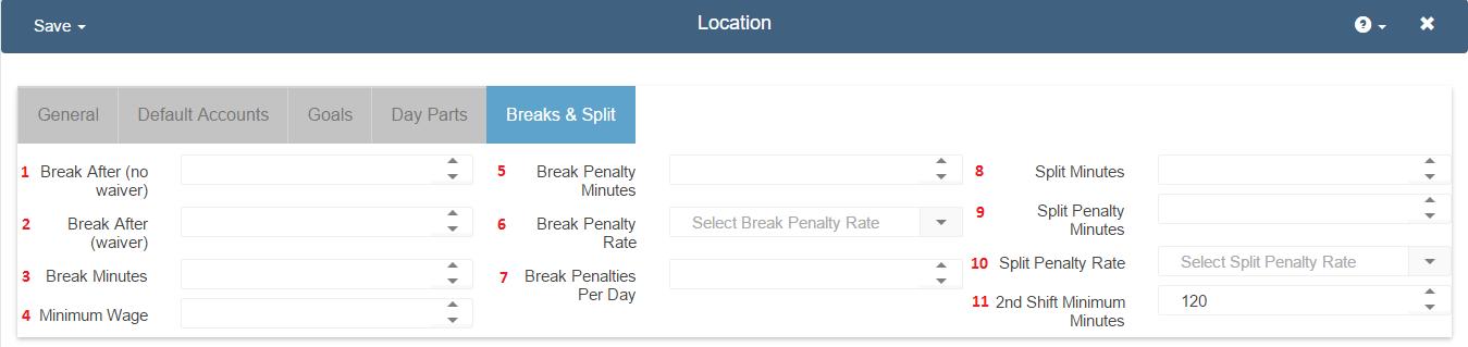 location-breaks-splits