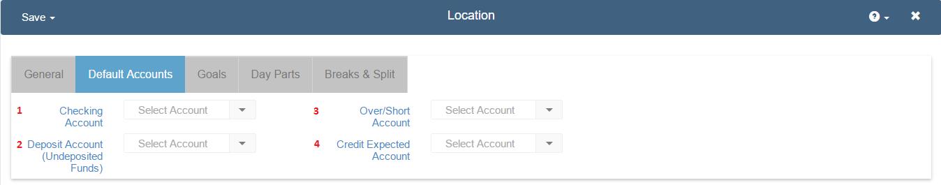 location-default-accounts1