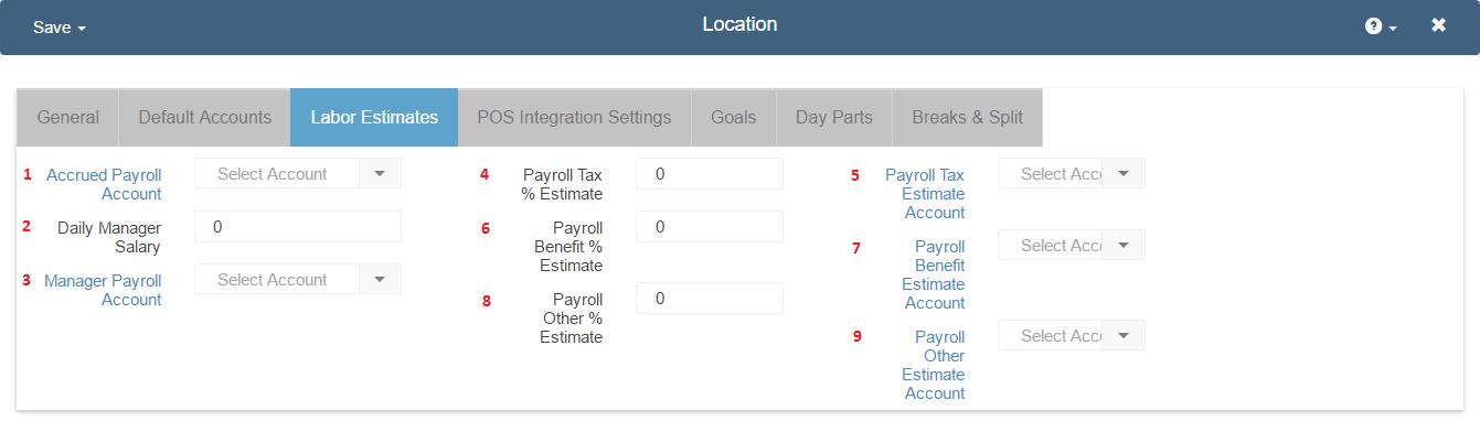 location-labor-estimates
