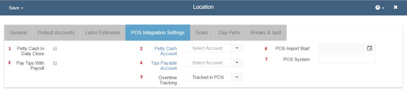 location-pos-int-settings1