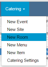 sites-room-create
