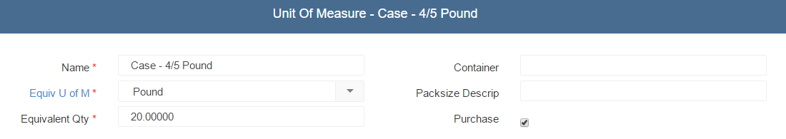 uofm-indirect-case