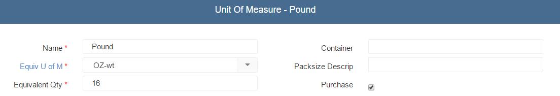 uofm-indirect-pound