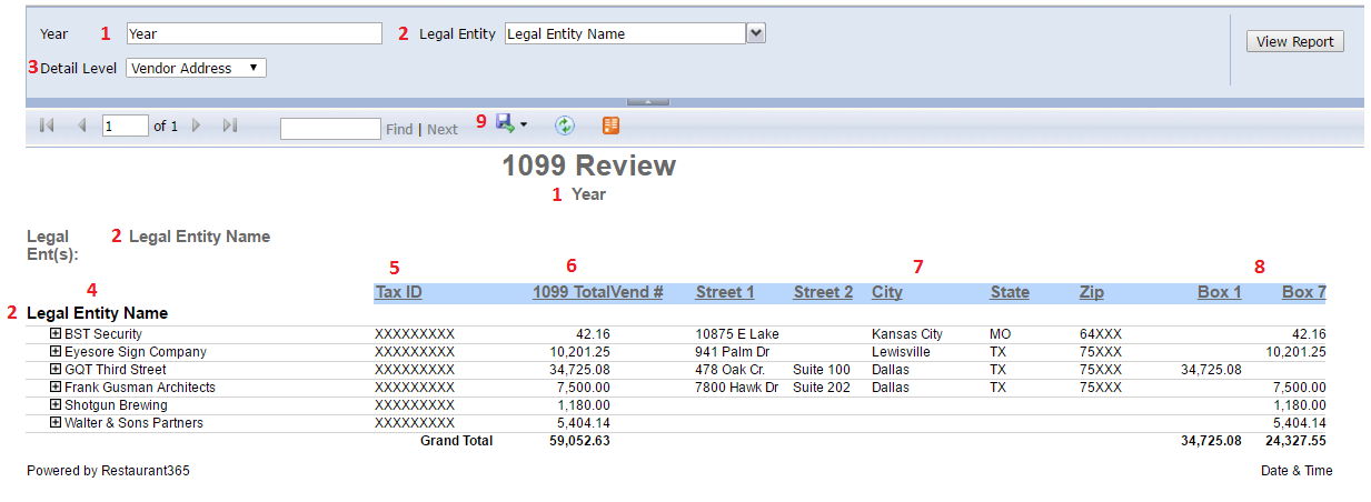 1099-review-numbered-vendor-address1