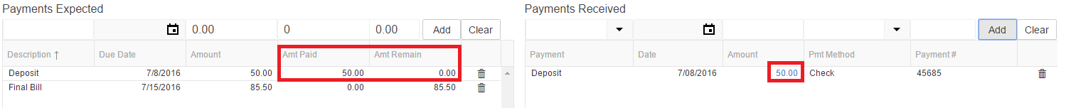 catering-payments-add-received-added