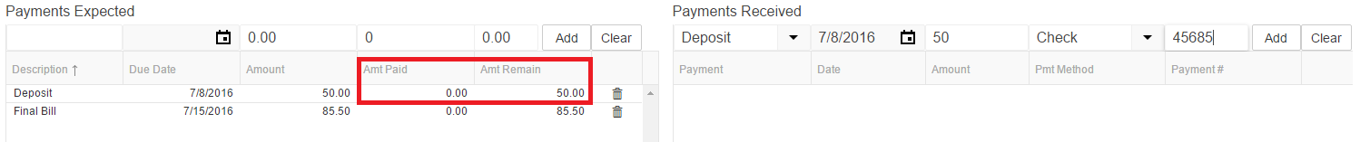 catering-payments-add-received1