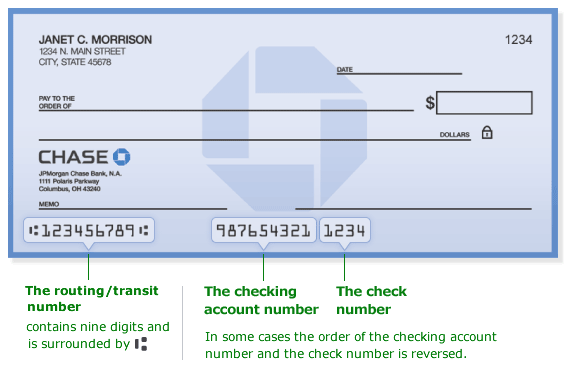 Bank account record support center gl account general bank us check altavistaventures Image collections