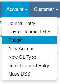 advanced-budgeting-create-new