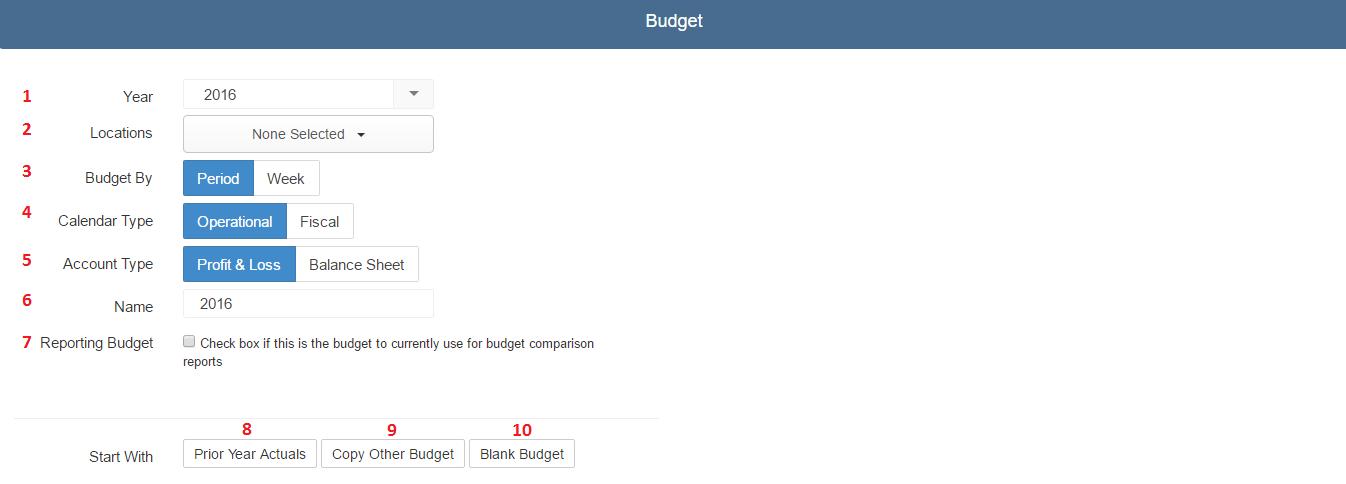 advanced-budgeting-splash-main-numbered1