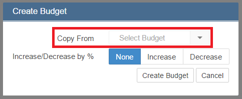 advanced-budgeting-start-with-other-prompt