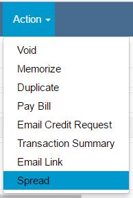 transaction-spreading-action-spread