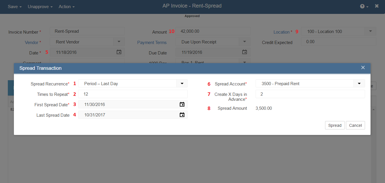transaction-spreading-ap-spread-detail-numbered4