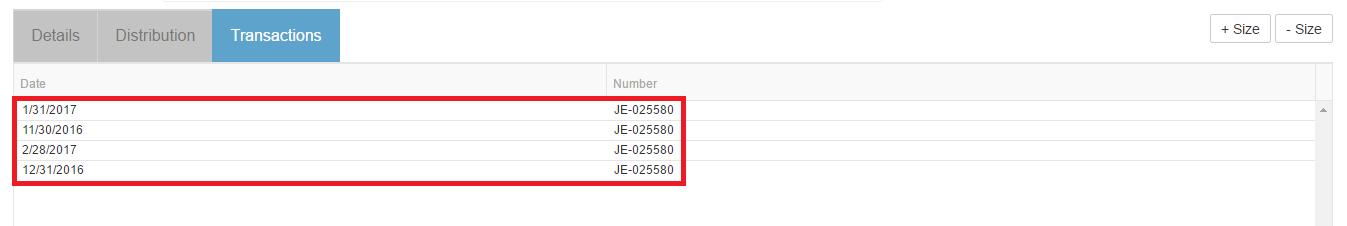 transaction-spreading-post-spread-feb-mem-details