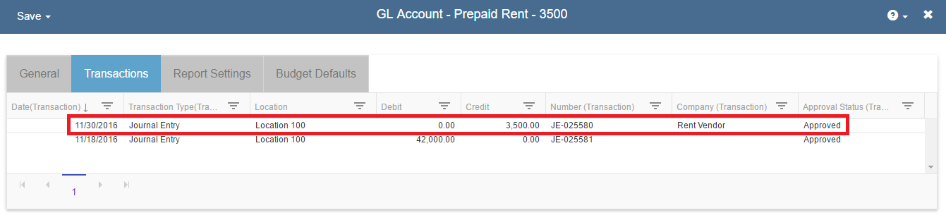 transaction-spreading-post-spread-nov-bal-acc-details